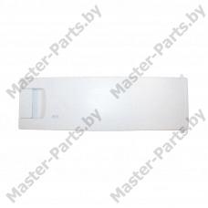 Дверь морозильной камеры Indesit, Ariston, Stinol (C00859987)
