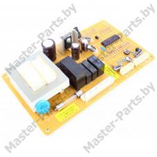 Модуль управления холодильника LG EBR43981001