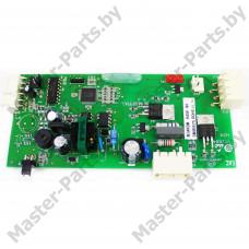 Модуль управления H45E-M1 холодильника Атлант 908081410209