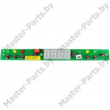 Модуль индикации H60B-M2 холодильников Атлант 908081410129
