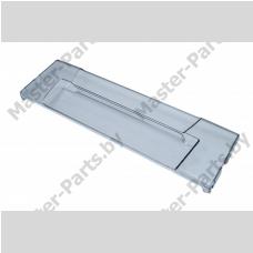Панель откидная морозильной камеры Аристон 268721 (RMUP)