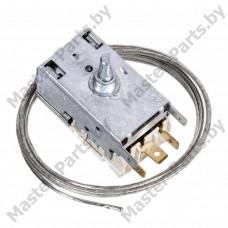 Термостат К59-P1686 холодильной камеры Атлант 908081400058