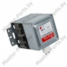 Магнетрон микроволновки LG 2M213-01TAG (600W)