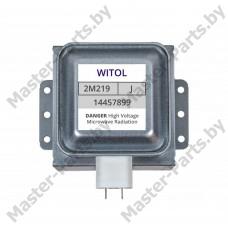Магнетрон микроволновки Витол 2M219J (945W)