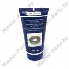 Смазка для подшипников SKL BRG900UN (влагостойкая), 50 грамм