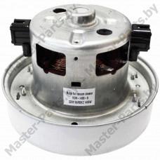 Двигатель пылесоса Samsung 1400W (VCM-1400S, VCM-04S)