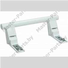 Ручка холодильника Liebherr 9096036 (белая, 210 мм)