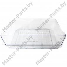 Ящик для овощей холодильников Атлант 769748202300 (ХМ-46)