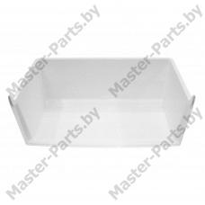 Ящик морозильника Liebherr 9791162 (нижний)