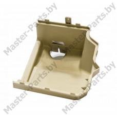 Лоток стиральной машины Атлант 773521400400 (бункер, дозатор)