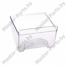 Ящик овощей холодильников Атлант 280500401200