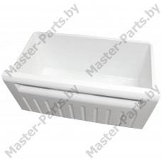 Ящик нижний морозильной камеры Stinol, Indesit (малый), 857086