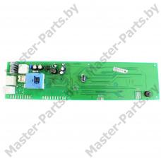 Модуль электронный МАС105-1 стиральной машины Атлант 906345000044