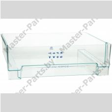 Ящик для овощей холодильников Либхер 9791268 (Biofresh, верхний)