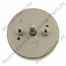 Таймер механический DMJ60-0033-03 духовки Gefest