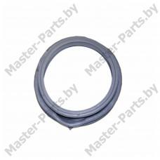 Резина люка стиральной машины Samsung DC64-03203A