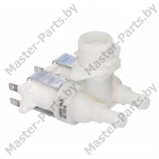 Клапан воды стиральной машины Атлант, Whirlpool, Candy 651016948