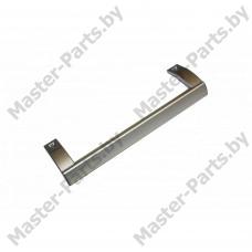 Ручка холодильника Атлант 730365800801 (серебро, 315 мм)
