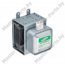 Магнетрон микроволновки Самсунг OM75P(31) (1000W)