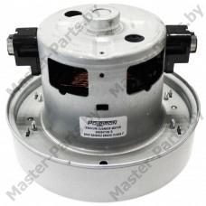 Мотор пылесоса Samsung 2200W (VAC047UN.R, VCM-22S)