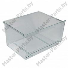 Ящик для овощей холодильников Либхер 9290106 (225х380х285)