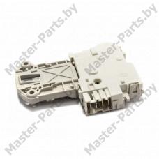 УБЛ стиральной машины Zanussi, Electrolux, AEG 1249675131 (DL-S1)