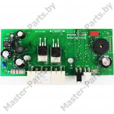 Модуль управления B60C-M1 холодильника Атлант 908081410189