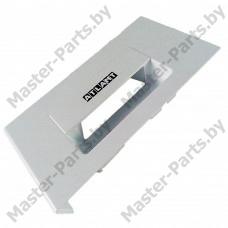 Ручка емкости моющих средств Атлант 775378401000