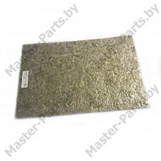 Плоский нагреватель духовки Мечта (0.5 кВт, 18х28 см), миканитовый