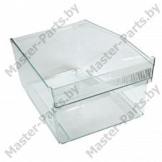 Ящик для овощей холодильников Либхер 9290020 (175*240*320)