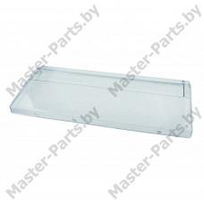 Панель ящика морозильной камеры Индезит 375856 (HF, HS)