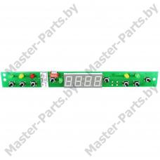 Модуль индикации M60B-M2 холодильников Атлант 908081410129