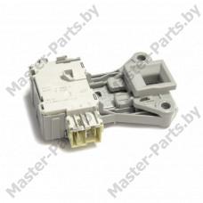 Блокировка стиральной машины Electrolux, Zanussi, AEG 1328469000