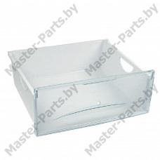 Ящик морозильной камеры Либхер 9791172 (верхний, средний)