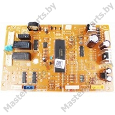 Модуль управления холодильником Samsung DA41-00364B (RL44)