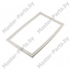Уплотнительная резинка морозильной камеры Атлант 769748901509 (56*32, EA)