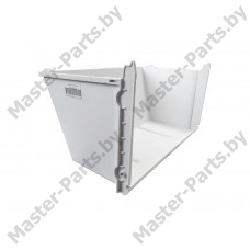 Ящик морозилки Атлант 769748400200 (нижний), ХМ-4007/4209/4307