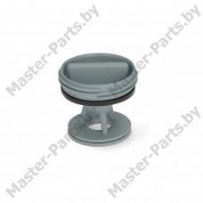Фильтр насоса Bosch, Siemens, Balay 053761 (сливная пробка)