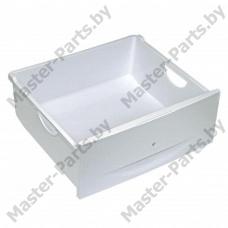 Ящик морозильной камеры Либхер 9791078 (верхний)