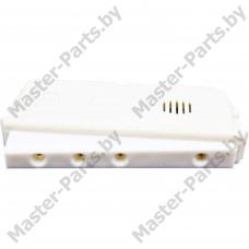 Блок индикации M4-27-4,8 холодильников Атлант 908081852749