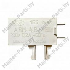 Выключатель света ВМ-4,8 холодильников Атлант 908081700143 (геркон)