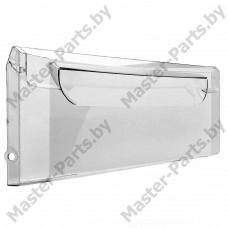 Панель ящика морозильной камеры Атлант 774142101100 (узкая)