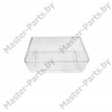 Контейнер для хранения продуктов Атлант 301540201300