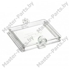 Заслонка морозильной камеры Samsung DA31-00085A (RL33)