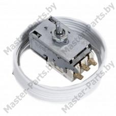 Терморегулятор К59-L1275 холодильников Stinol, Indesit 851096
