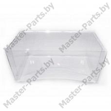 Ящик для овощей холодильников Liebherr 9290478 (нижний)
