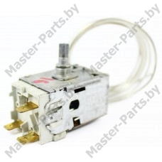 Термостат ATEA A04 0413 аналог ТАМ145, К54 (1.3 м), морозильной камеры
