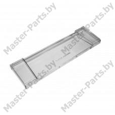 Панель ящика морозильной камеры Ariston 257133 (RMB, HBM)