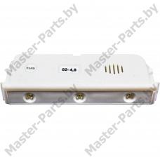 Блок индикации M4-02-4,8 холодильника Атлант 908081410165