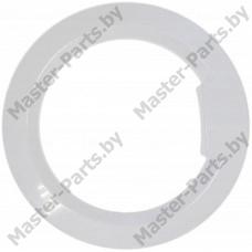 Обрамление люка стиральной машины Атлант 771114100500 (внешнее)